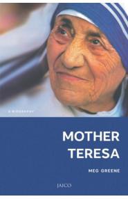 Mother Teresa: A Biography