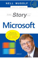 The Story Of Microsoftc