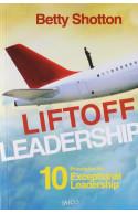 Liftoff Leadership