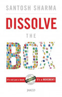 Dissolve The Box