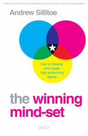 The Winning Mind-Set