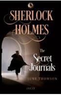 Sherlock Holmes: The Secret