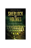 Sherlock Holmes: The Outstanding Mysteries