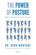 The Power Of Posture