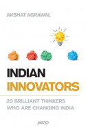 Indian Innovators