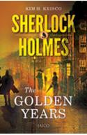 Sherlock Holmes: The Golden Year