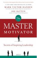 The Master Motivator