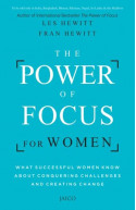 The Power Of Focus For Women