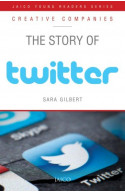 The Story of Twitter