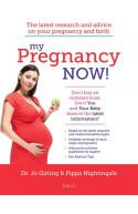 My Pregnancy Now!