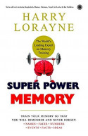 Super Power Memory