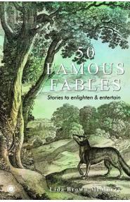 50 Famous Fables