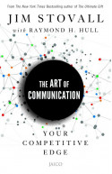 The Art of Communication