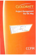Project Management The Toc Way