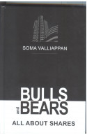 Bulls and Bears: All About Shares