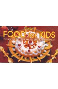 Food For Kids