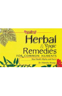 Herbal & Yogic Remedies