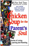 Chi Soup For The Parents Soul