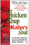 Chi Soup For The Mothers Soul