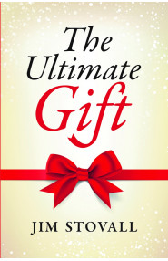 The Ultimate Gift