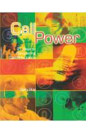 Call Power