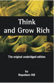 Think & Grow Rich