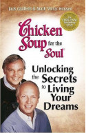 Chi Soup For The Soul: Unlocking The Secrets To Living