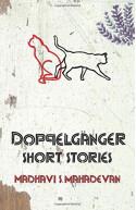 Doppelganger Short Stories
