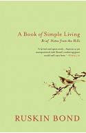A Book of Simple Living