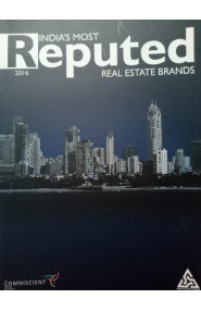 India's Most Reputed Real Estate Brand