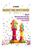 BW Marketing Whitebook 2018 - 2019