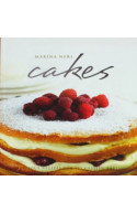 Cakes - Delicious Recipes For Successful Baking