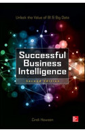 Successful Business Intelligenc