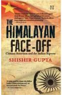 The Himalayan Face-Off