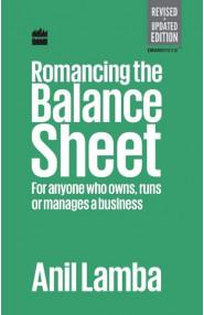 Romancing The Balance Sheet