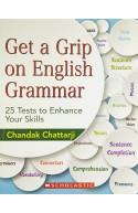 Get a Grip on Grammar