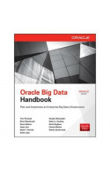 Oracle Big Data Hand Book