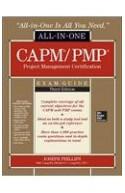 Capm/Pmp Aio Exam Guide