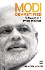 Modi Demystified