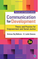 Communication for Development