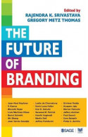 The Future of Branding