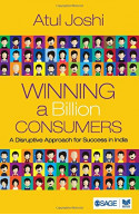 WINNING A BILLION CONSUMERS