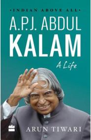 A,P.J. Abdul Kalam