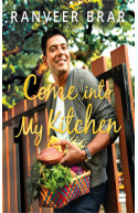 Come into My Kitchen