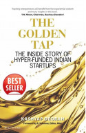 The Golden Tap