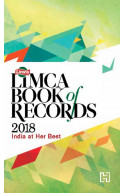Limca Book of Records 2018