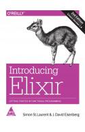 Introducing Elixir: Getting Started in Functional Programmin
