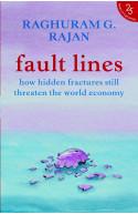 Fault Lines: How Hidden Fractures Still Threaten The World E