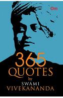 365 Quotes by Swami Vivekananda