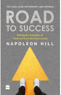 Road to Success: Putting the Principles of Think and Grow Ri